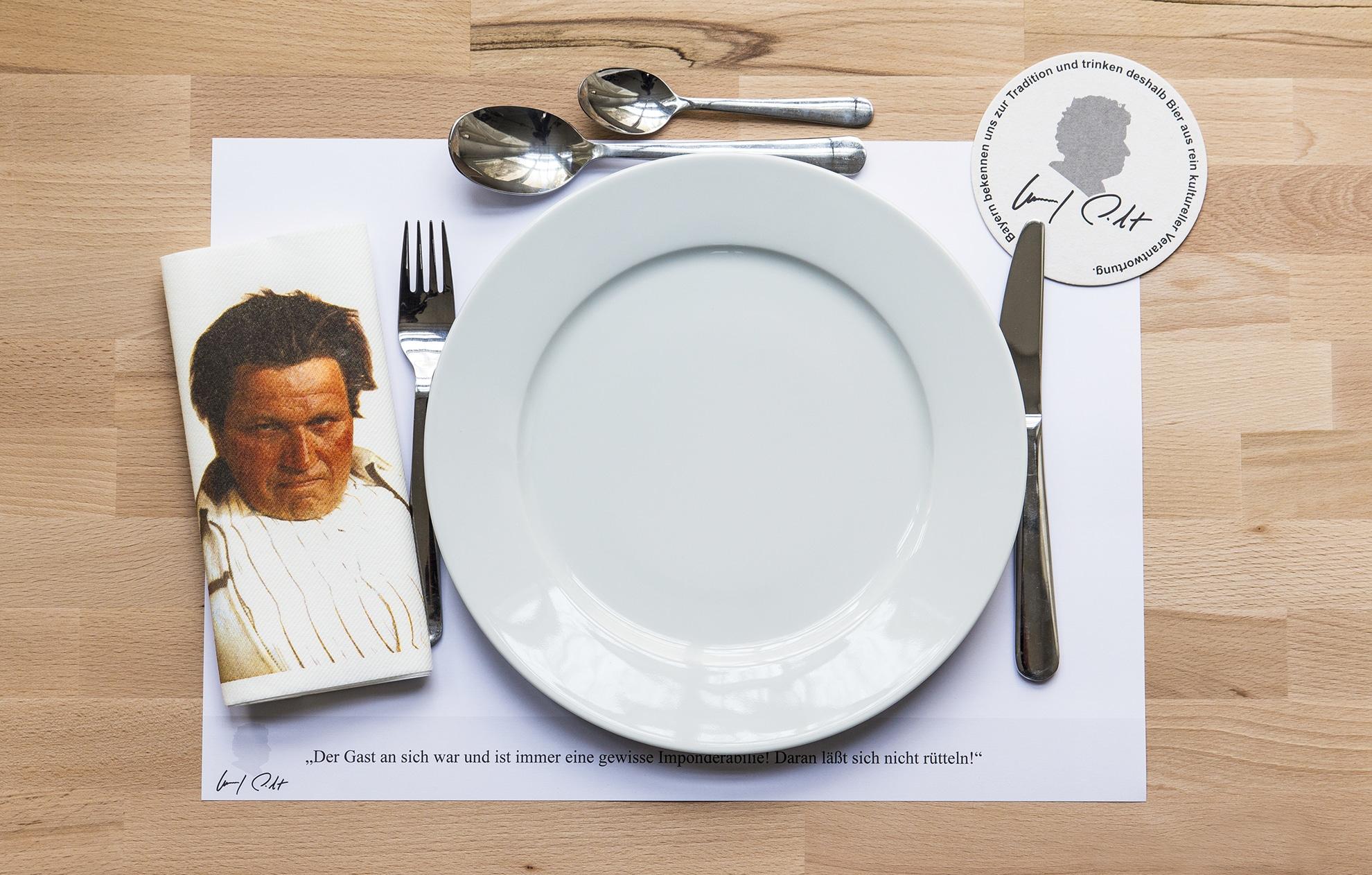 Tischset_Eingedeckt